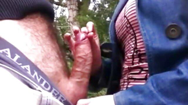 Sportolók férfiak vette a magyarul beszelo sex rózsaszín lyukak
