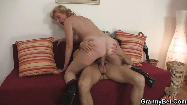Felesége barátja tanárnő sex