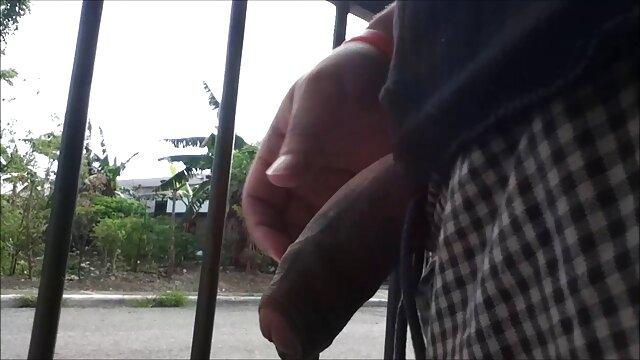 Fasz hugi szex