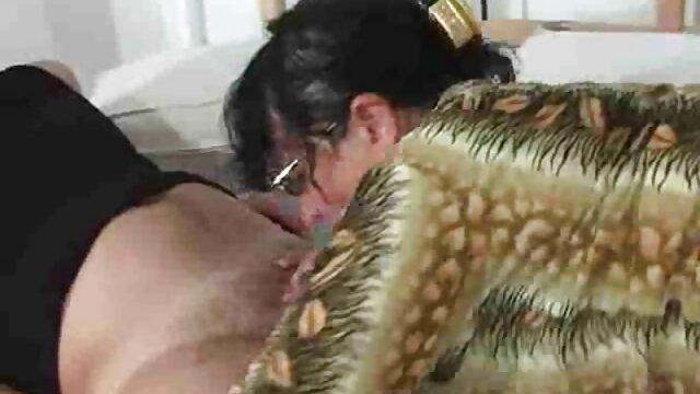 Szőke emberrablás sex baszas