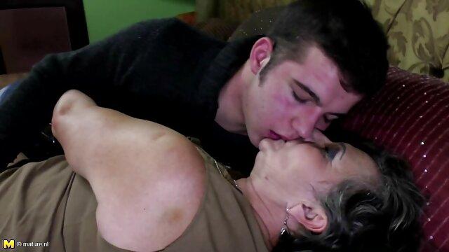 A kurva amator sex videok